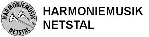Harmoniemusik Netstal
