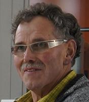 Fritz Aeschbach